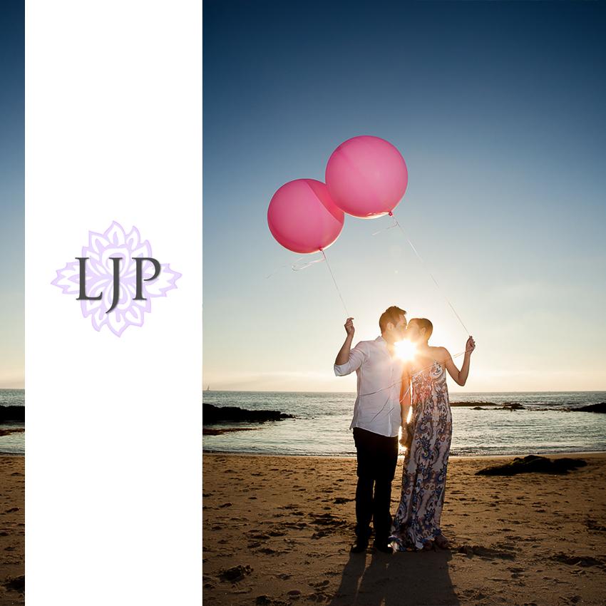 08-beautiful-orange-county-beach-engagement-photographer