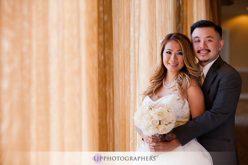 08-hilton-hotel-san-gabriel-wedding-photographer