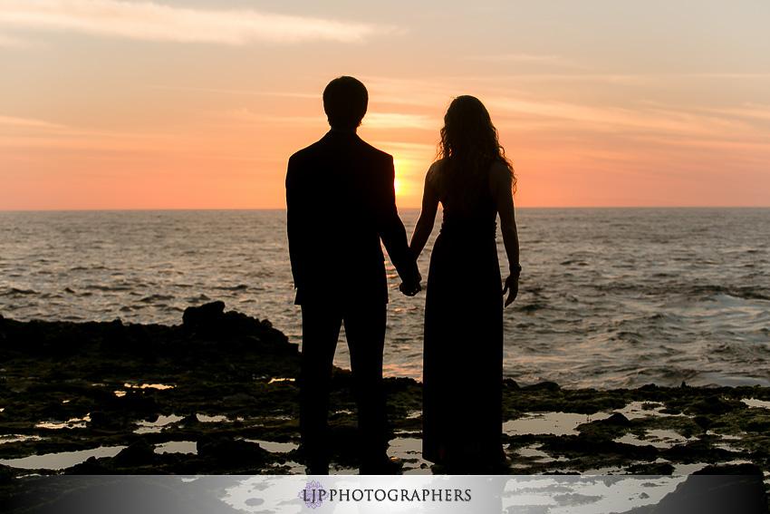 08-sunset-wedding-engagement-photos