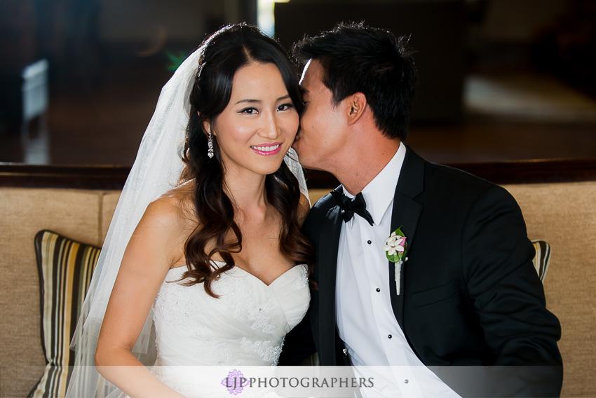 08-vellano-country-club-chino-hills-wedding-photographer
