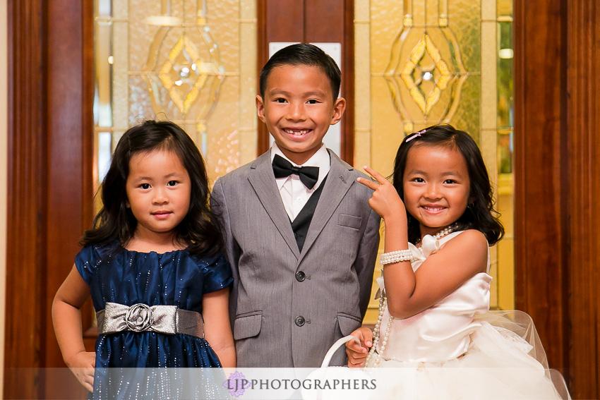 09-hilton-hotel-san-gabriel-wedding-photographer