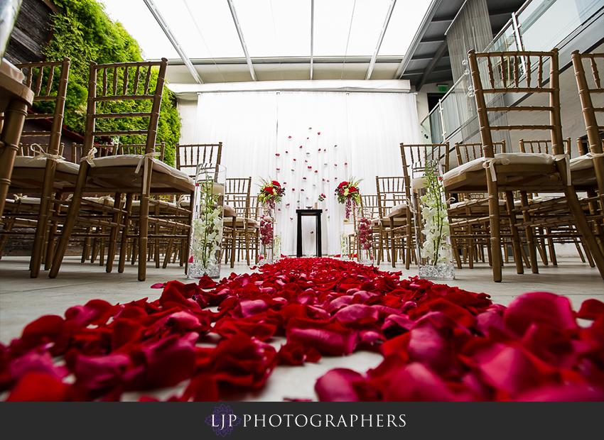 09-hotel-seven4one-laguna-beach-wedding-photographer