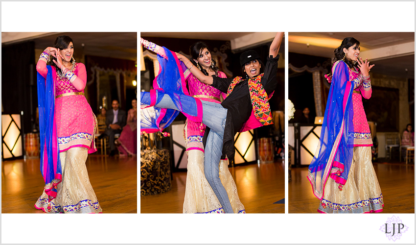 09-royal-golf-course-indian-engagement-party-photographer