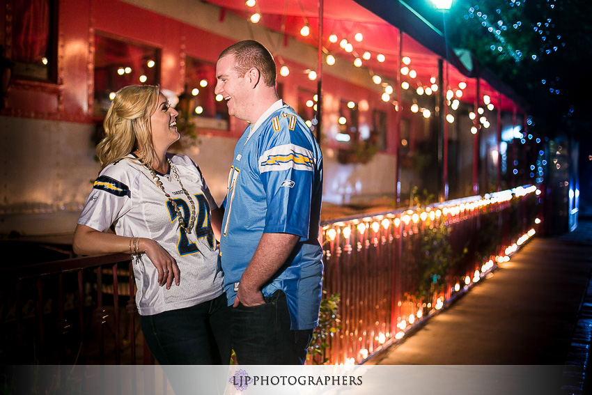 09-san-juan-capistrano-engagement-photographer