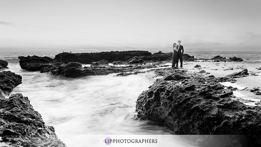 09-sunset-wedding-engagement-photos