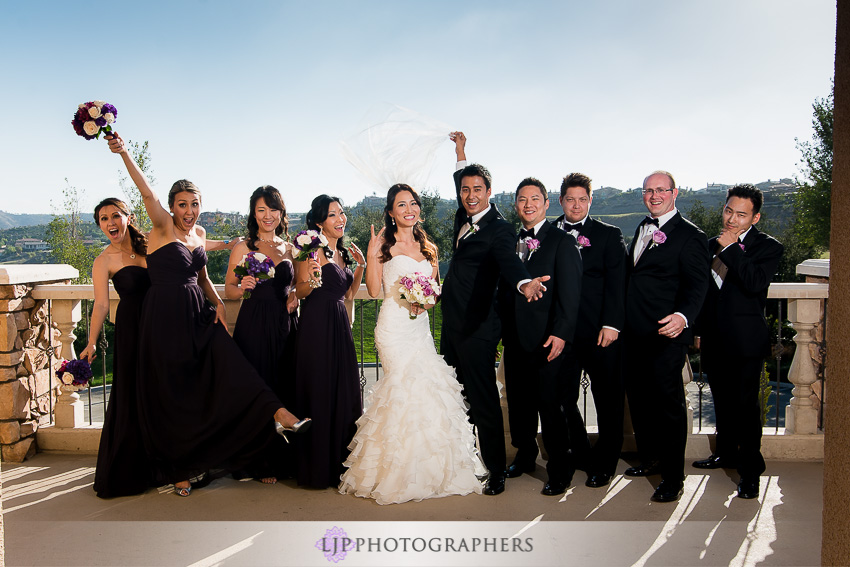 09-vellano-country-club-chino-hills-wedding-photographer