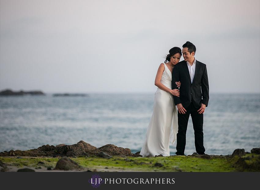 10-beautiful-orange-county-beach-engagement-photographer