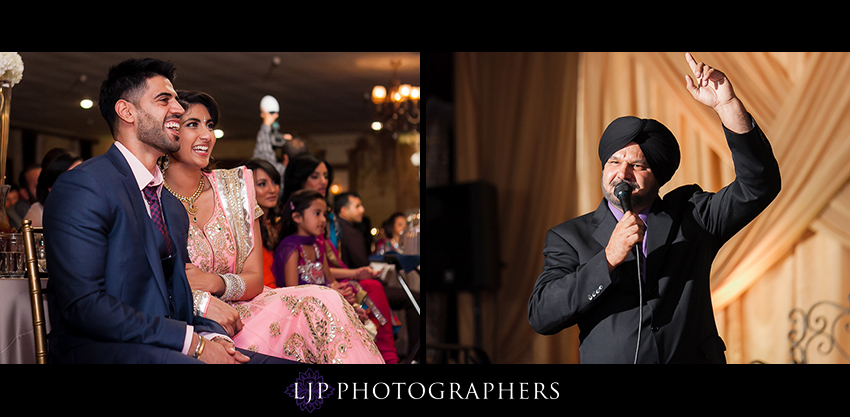 10-royal-golf-course-indian-engagement-party-photographer