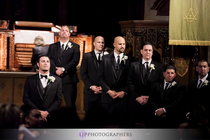 10-the-legendary-park-plaza-hotel-los-angeles-wedding-photographer