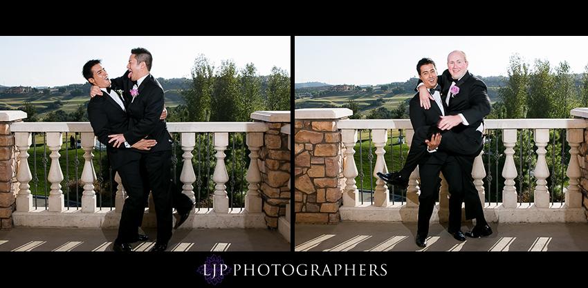 10-vellano-country-club-chino-hills-wedding-photographer