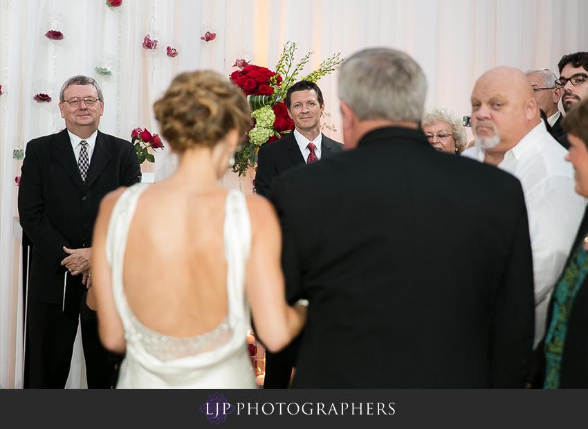 11-hotel-seven4one-laguna-beach-wedding-photographer