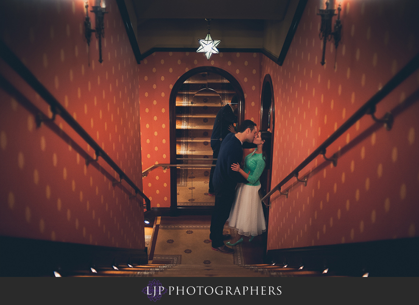 11-magical-engagement-session-pictures