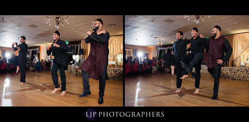 11-royal-golf-course-indian-engagement-party-photographer