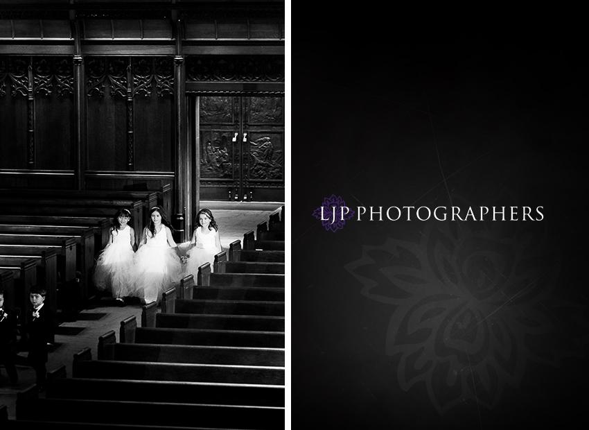 11-the-legendary-park-plaza-hotel-los-angeles-wedding-photographer