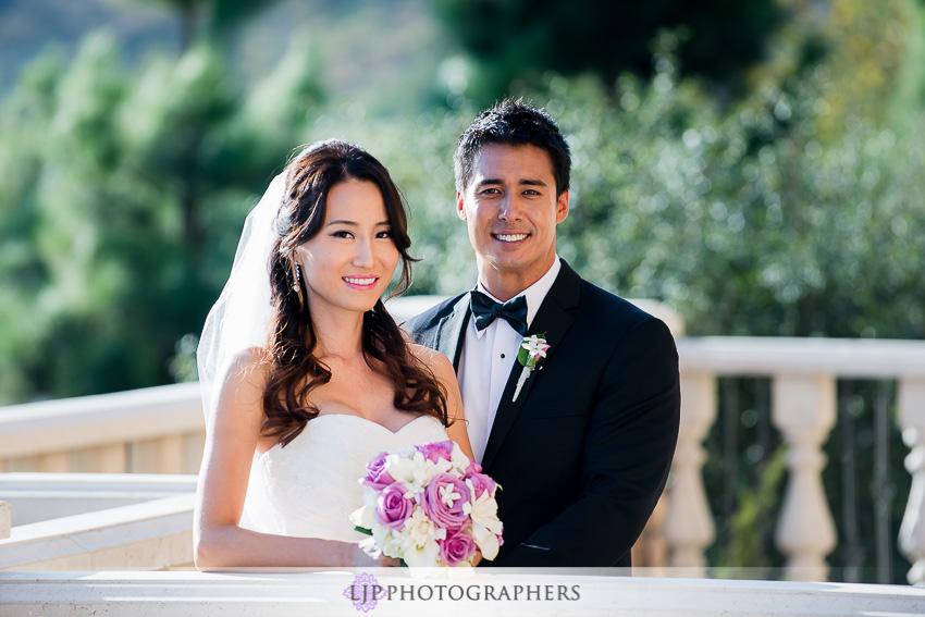 11-vellano-country-club-chino-hills-wedding-photographer