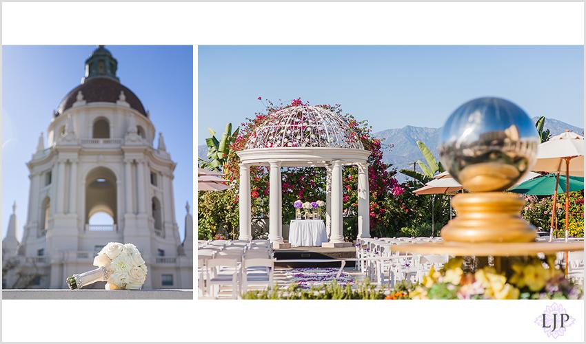 12-hilton-hotel-san-gabriel-wedding-photographer