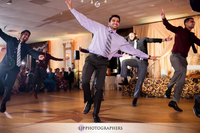 12-royal-golf-course-indian-engagement-party-photographer