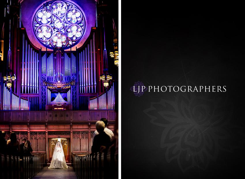 12-the-legendary-park-plaza-hotel-los-angeles-wedding-photographer