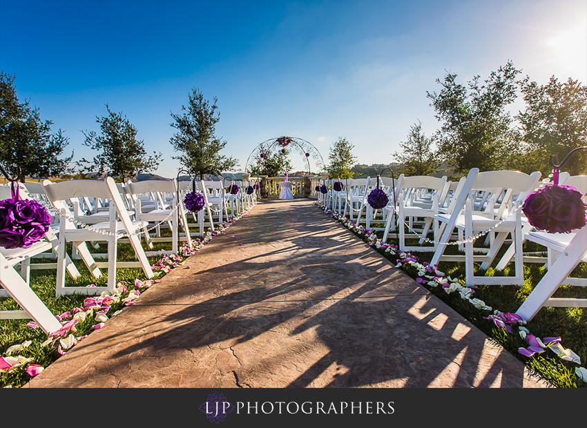 12-vellano-country-club-chino-hills-wedding-photographer