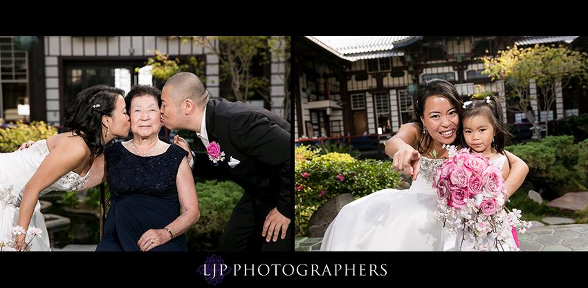 12-yamashiro-restaurant-hollywood-wedding-photographer