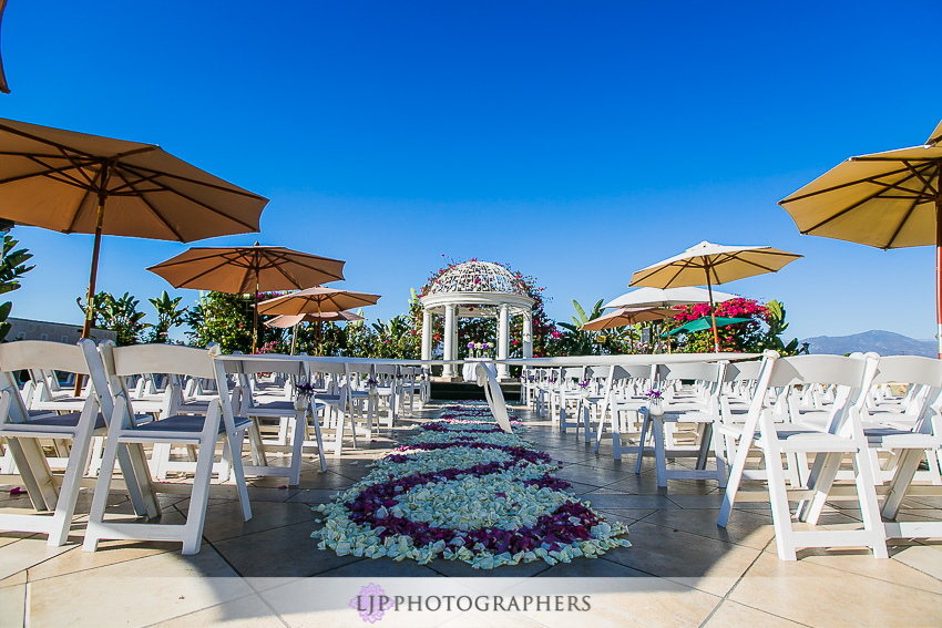 13-hilton-hotel-san-gabriel-wedding-photographer