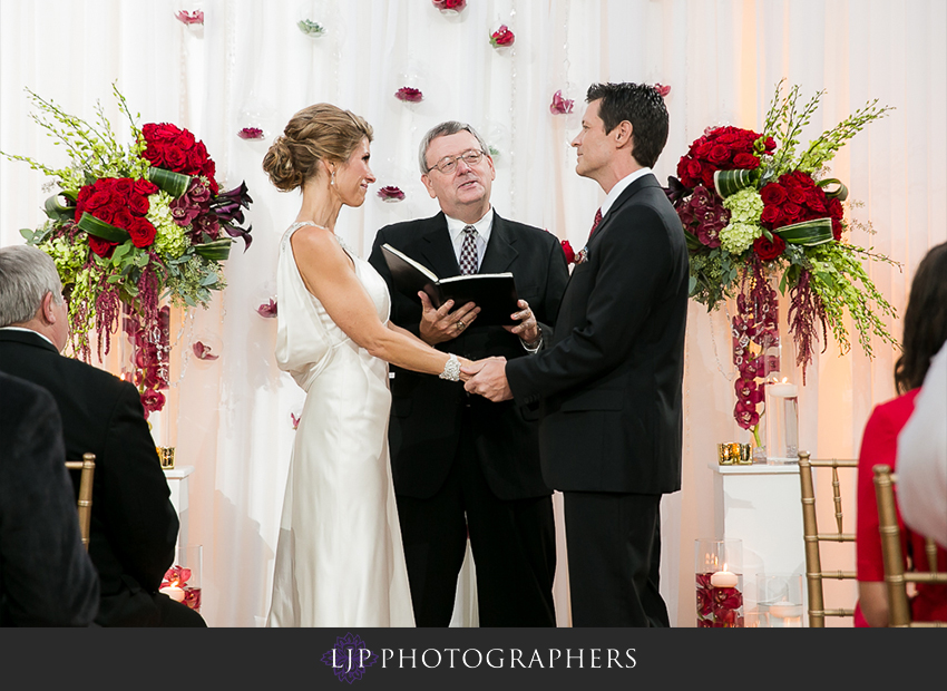 13-hotel-seven4one-laguna-beach-wedding-photographer