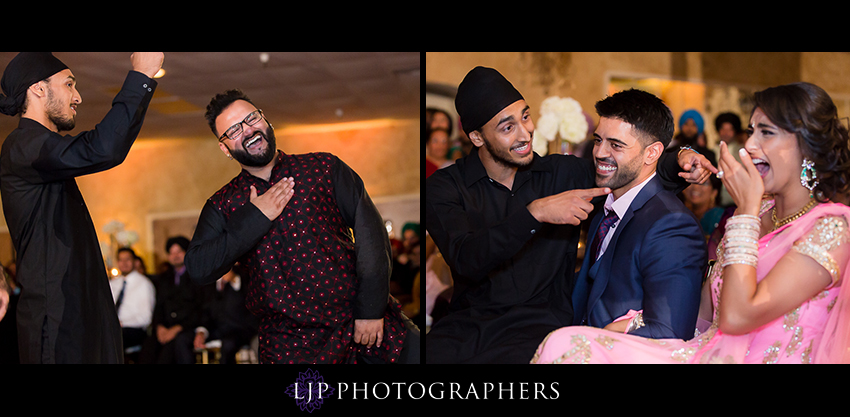 13-royal-golf-course-indian-engagement-party-photographer