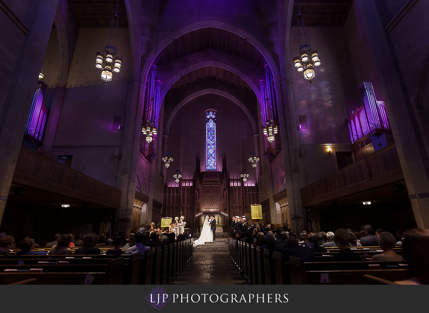 Image Result For Wedding Reception Locations