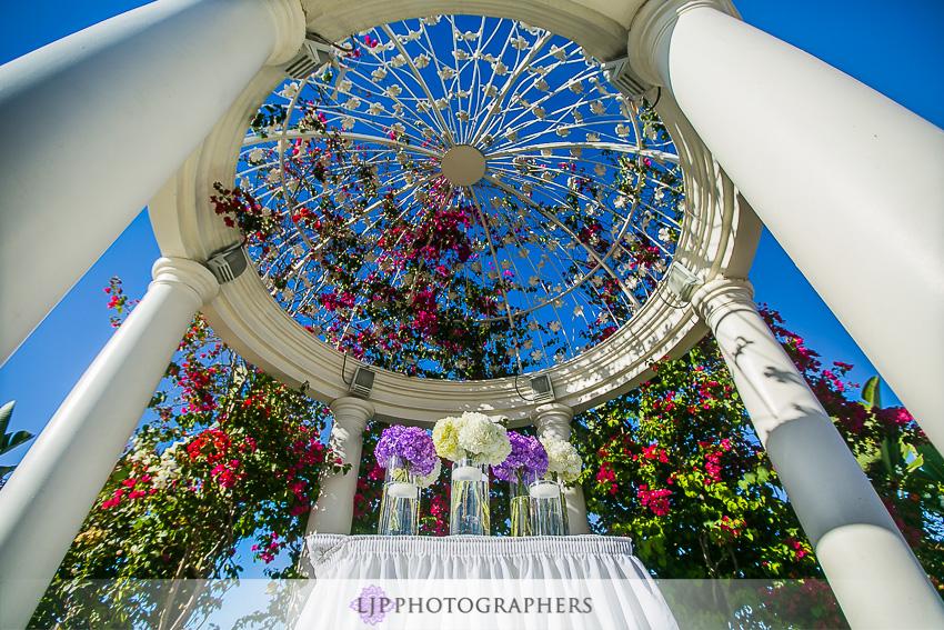 14-hilton-hotel-san-gabriel-wedding-photographer