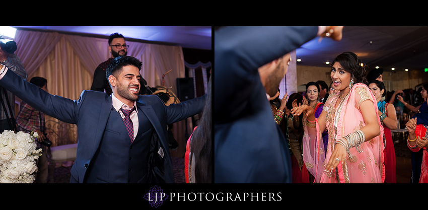 14-royal-golf-course-indian-engagement-party-photographer