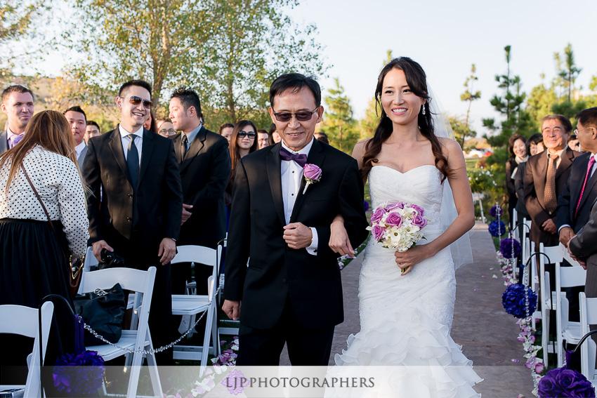 14-vellano-country-club-chino-hills-wedding-photographer