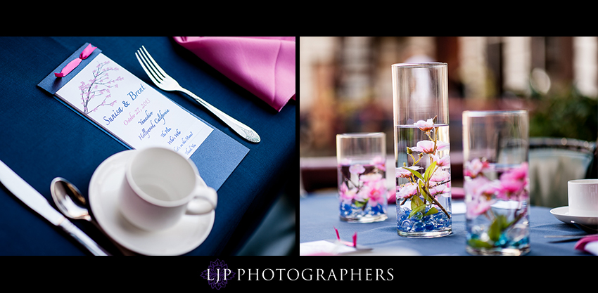 14-yamashiro-restaurant-hollywood-wedding-photographer