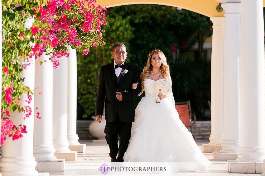 15-hilton-hotel-san-gabriel-wedding-photographer