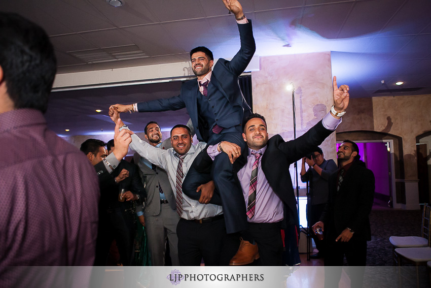 15-royal-golf-course-indian-engagement-party-photographer