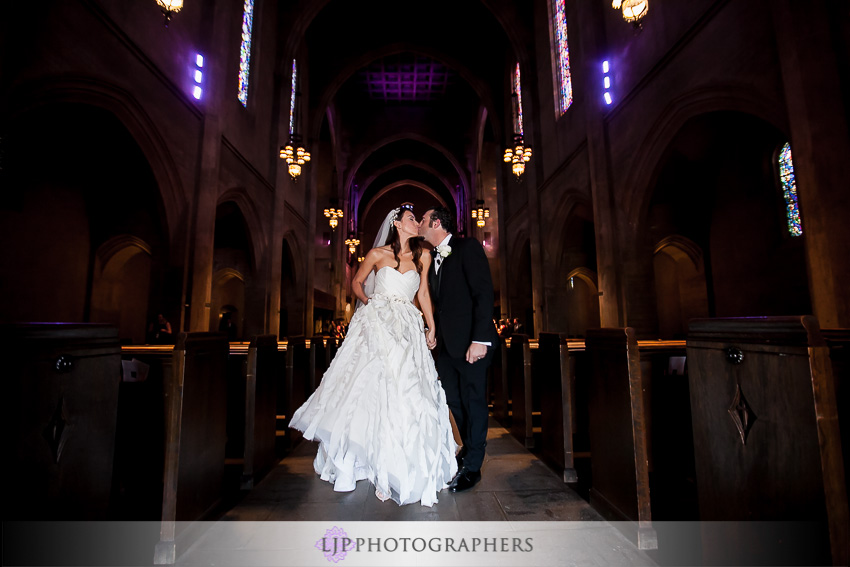 15-the-legendary-park-plaza-hotel-los-angeles-wedding-photographer