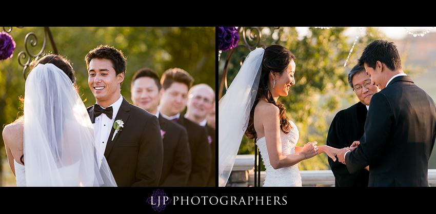 15-vellano-country-club-chino-hills-wedding-photographer