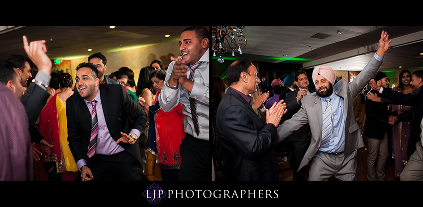 16-royal-golf-course-indian-engagement-party-photographer