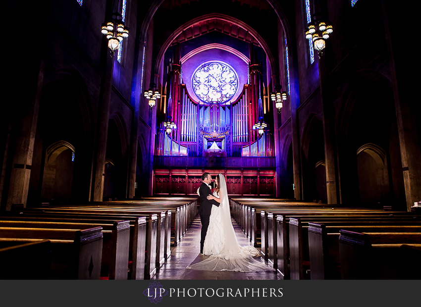 16-the-legendary-park-plaza-hotel-los-angeles-wedding-photographer