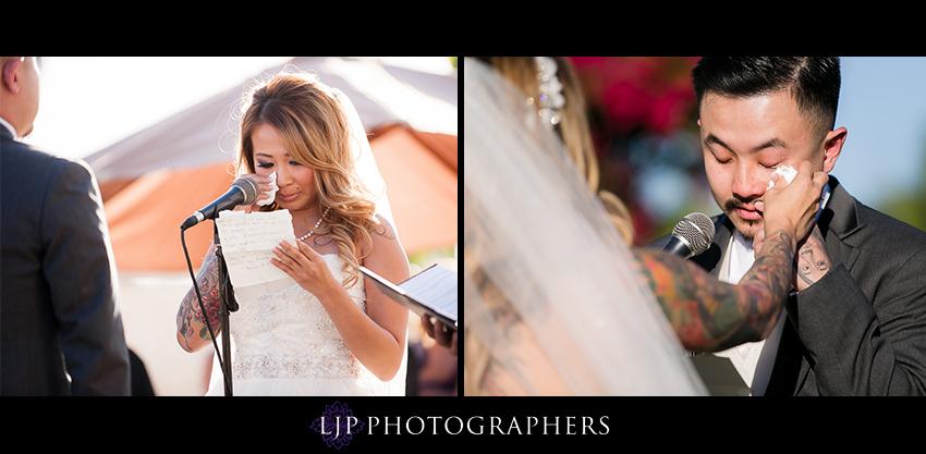 17-hilton-hotel-san-gabriel-wedding-photographer