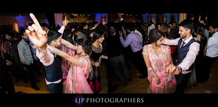 17-royal-golf-course-indian-engagement-party-photographer