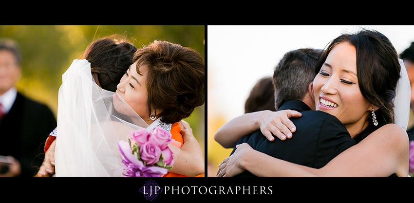 17-vellano-country-club-chino-hills-wedding-photographer