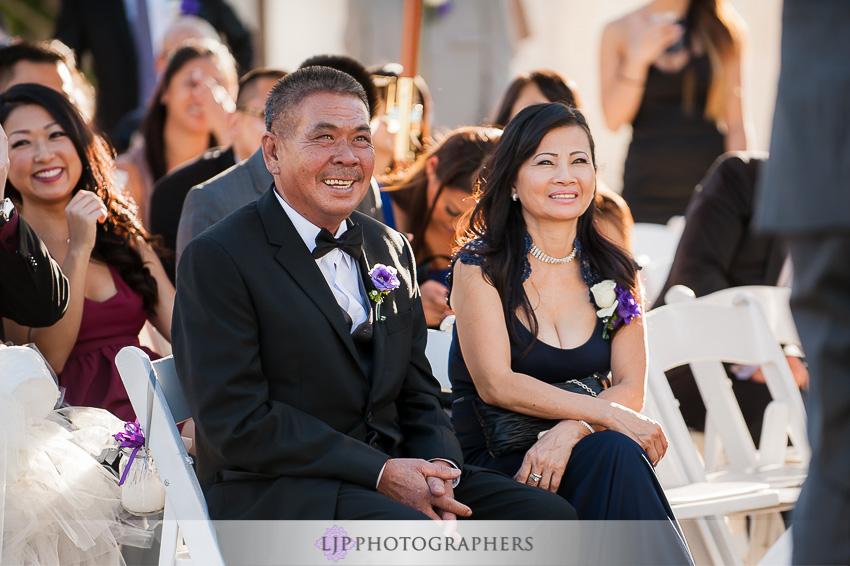 18-hilton-hotel-san-gabriel-wedding-photographer