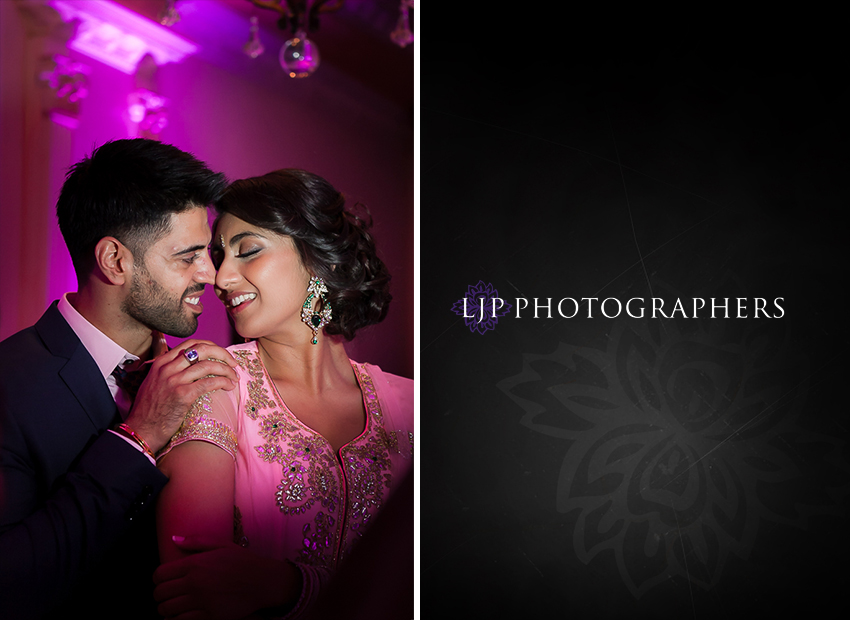 18-royal-golf-course-indian-engagement-party-photographer