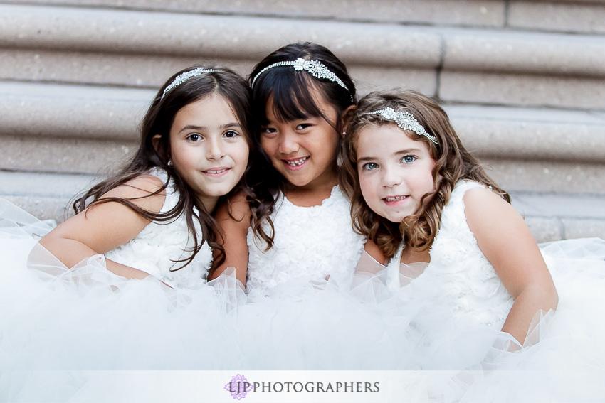18-the-legendary-park-plaza-hotel-los-angeles-wedding-photographer