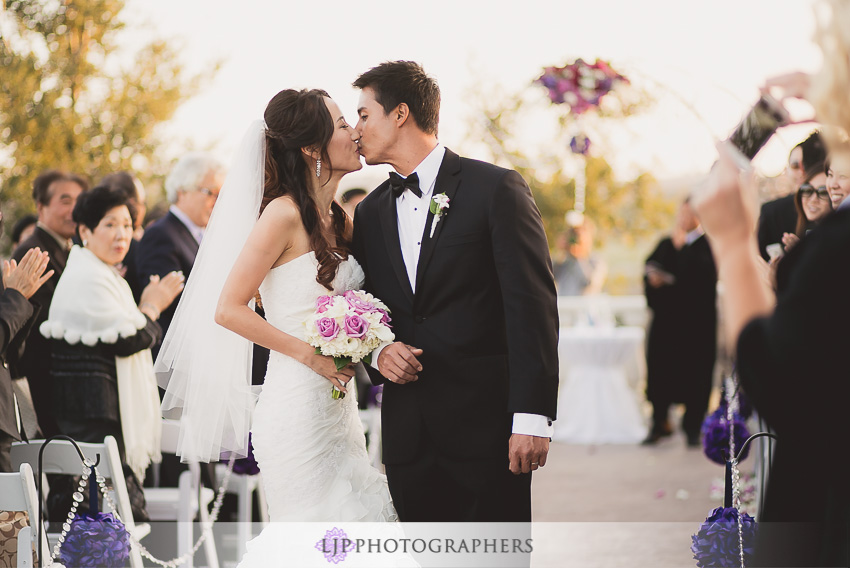 18-vellano-country-club-chino-hills-wedding-photographer
