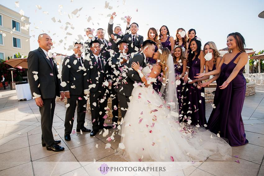 19-hilton-hotel-san-gabriel-wedding-photographer