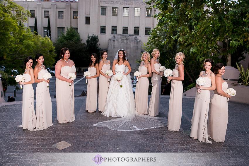 19-the-legendary-park-plaza-hotel-los-angeles-wedding-photographer
