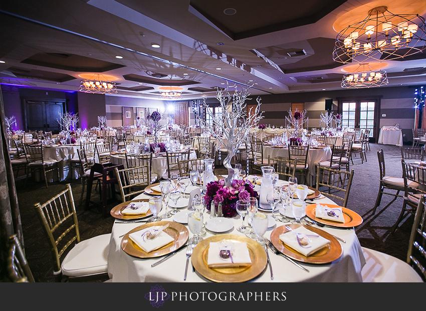 19-vellano-country-club-chino-hills-wedding-photographer