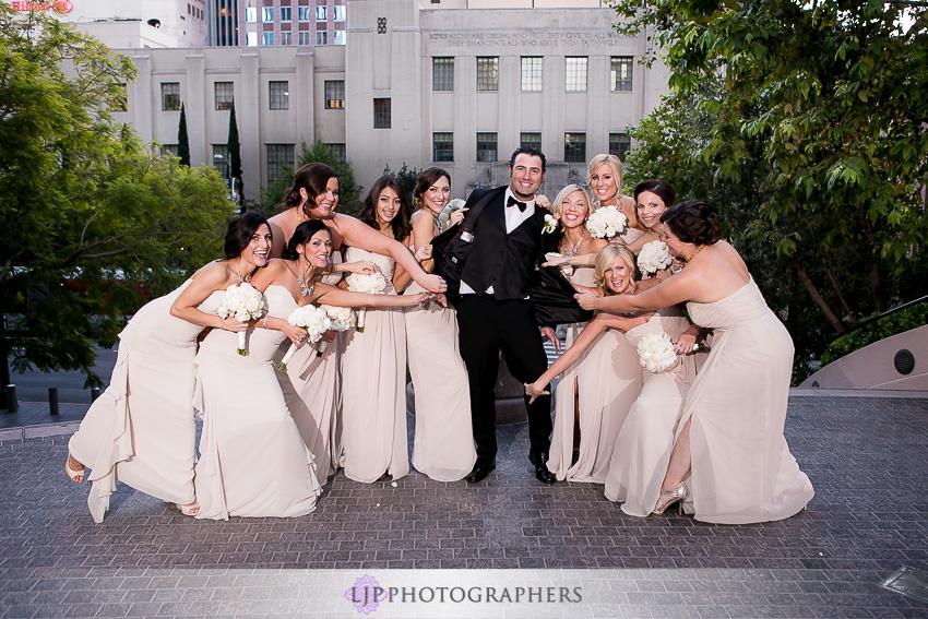 20-the-legendary-park-plaza-hotel-los-angeles-wedding-photographer