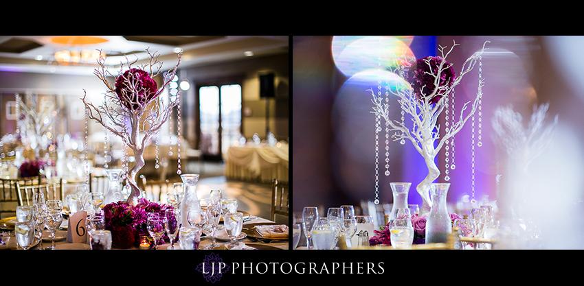 20-vellano-country-club-chino-hills-wedding-photographer